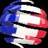 Logo Online Spanisch Lernen